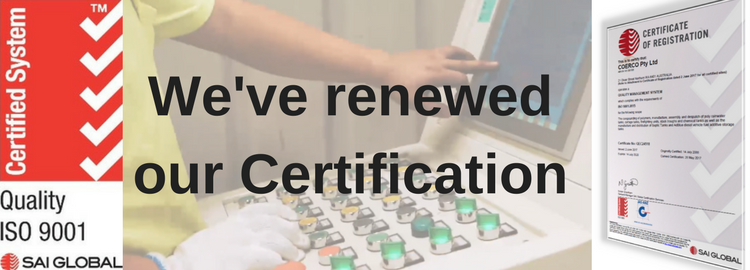 We've renewed our Certification (2).png