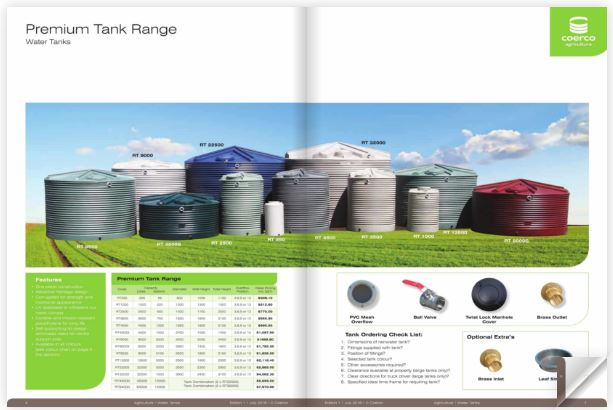 Coerco Ag Catalogue-1.jpg