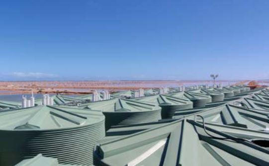 32000ltr-Tanks-at-Sea-Monkey-Farm.jpg