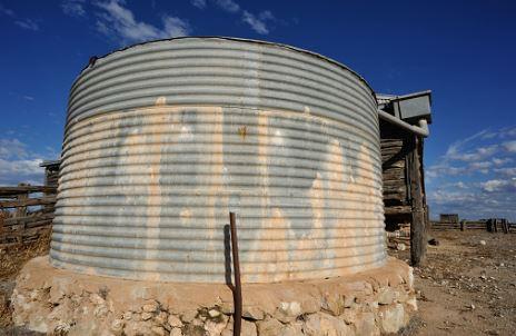 Rusty-Steel-Tank.jpg
