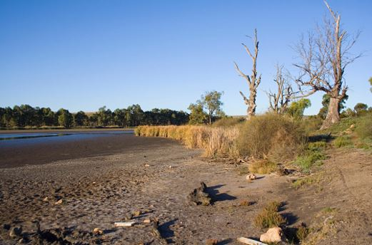 Drought-Affected-River-1.jpg