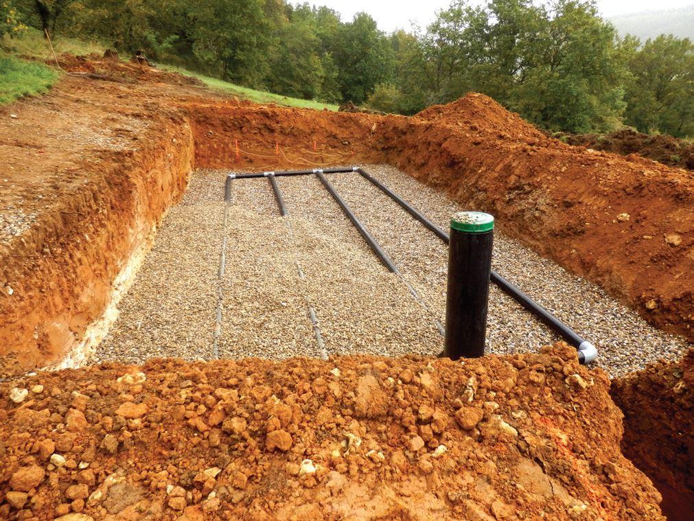 poly leach drain (5).jpg