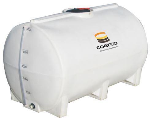 ST5000FS.jpg