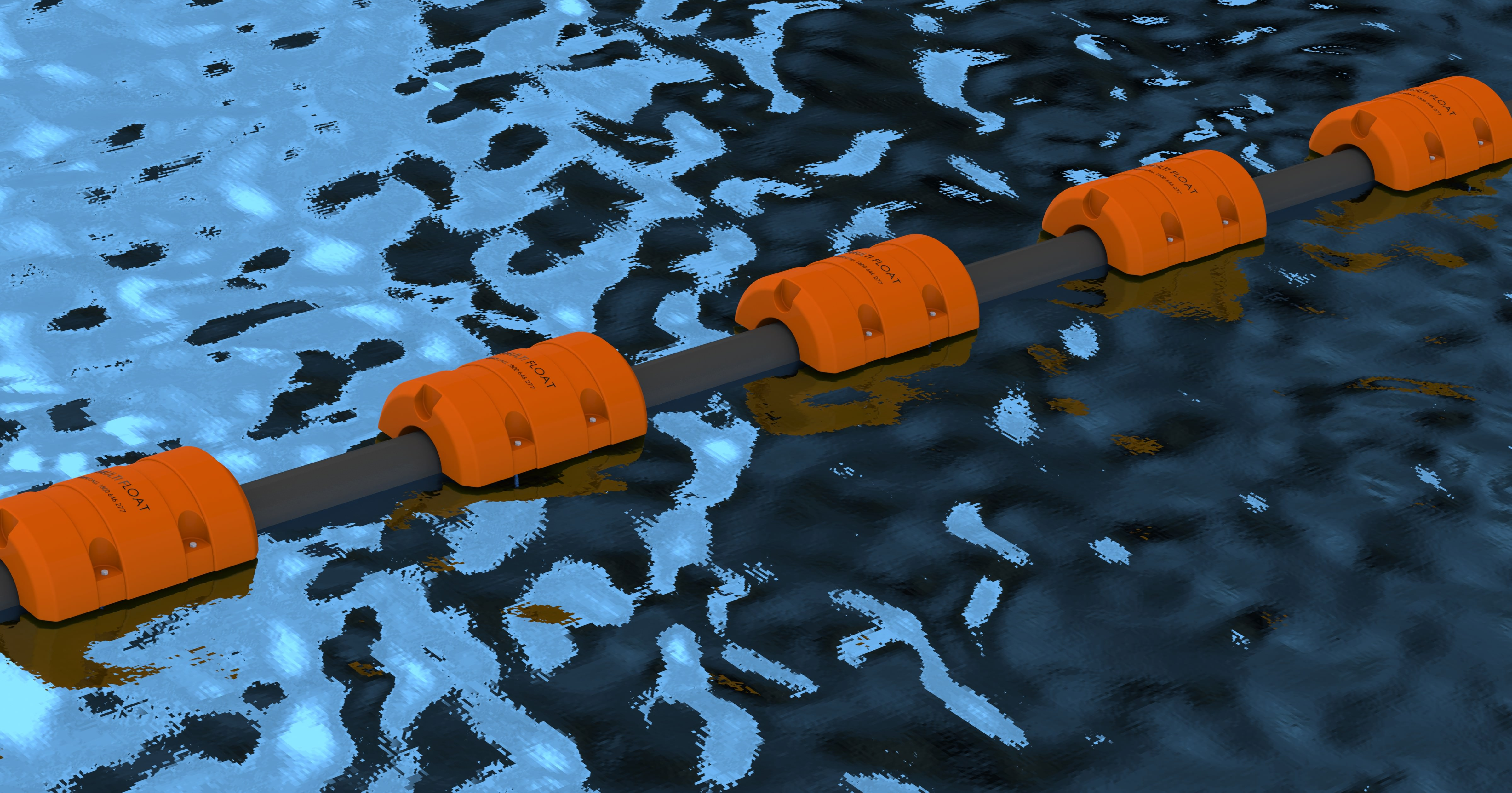 Coerco Mining Hose Float.jpg