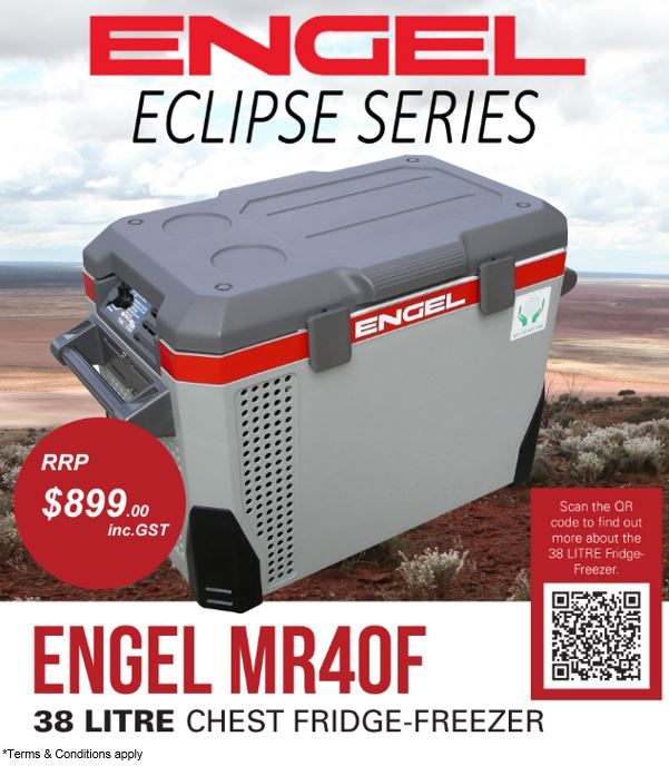 Engel Eclipse Series. 3.jpg