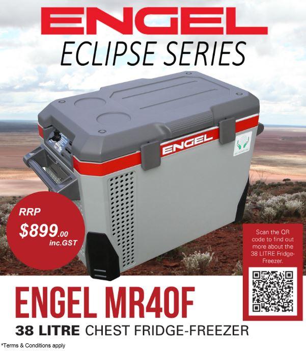 Engel Eclipse Series. 3.jpg