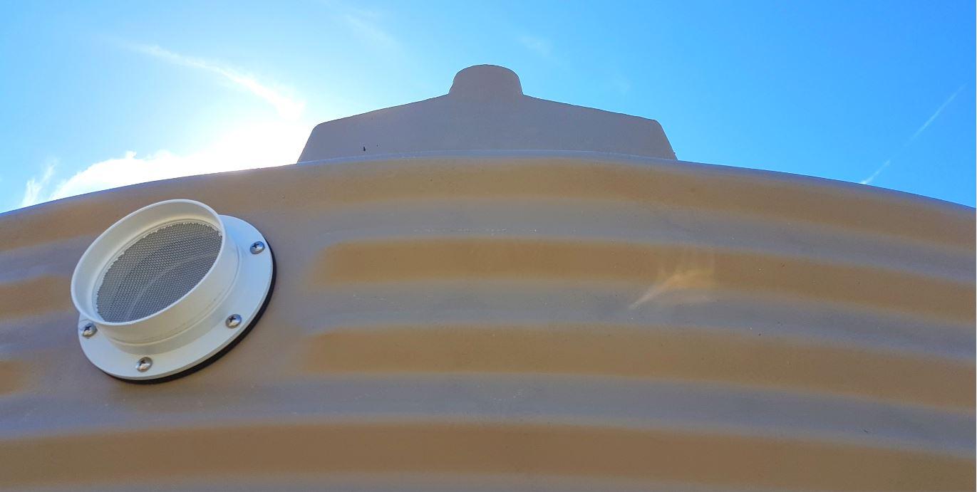Rainwater Tanks: A Maintenance Checklist for Long-Term Benefits